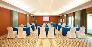 Sai Kaew Beach Resort meeting-room